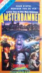 video film Amsterdamned